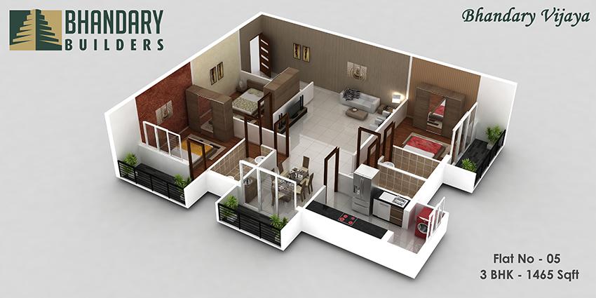 floor plan 3d to floor plan 3d 3d floor plan maker making companies designing