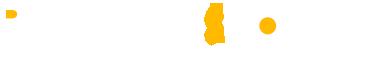 Render Visuals Logo